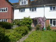 3 bedroom Cottage to rent in Kent Fields, Kingston...