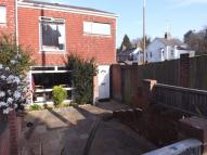 3 bed End of Terrace house to rent in Church Avenue...