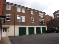 2 bedroom Flat in Brooklands...