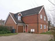 Detached home to rent in BROYLE LANE, Ringmer, BN8