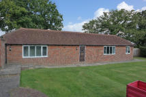 Bungalow in HUNDRED ACRE LANE...