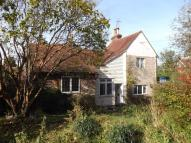 2 bedroom Cottage to rent in East End Lane, BN6