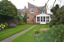 4 bedroom Detached house for sale in Scotland Road...