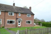 4 bed semi detached house for sale in Church Close, Clipston...