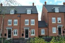 4 bed End of Terrace property in Polwell Road...