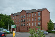 Flat for sale in Edwin Court...