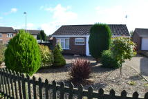 2 bedroom Bungalow in Palmerston Close...