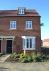 3 bedroom semi detached house for sale in Angell Drive...