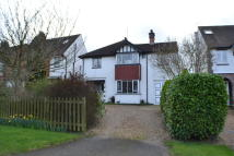Detached property for sale in Kettering Road...