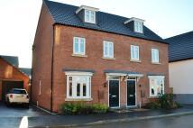 property for sale in Limner Street, Market Harborough, LE16