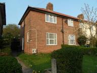 2 bedroom End of Terrace property to rent in Keedonwood Road, Bromley...