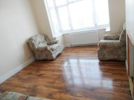 3 bedroom Terraced house to rent in Erith Road, Erith, Kent...