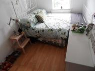 1 bed Flat in Brockley Rise, London...