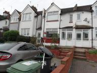 3 bedroom Terraced home for sale in Manwood Road, London, SE4