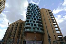 Flat for sale in Loampit Vale, London...