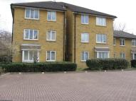 1 bed Flat in Malyons Road, London...