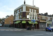 property for sale in Ladywell Road,