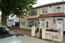 3 bedroom semi detached property in CHUDLEIGH ROAD, London...
