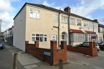 Chudleigh Road End of Terrace property for sale