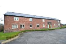 Barn Conversion for sale in Adlington Road, Wilmslow...