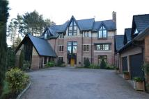 5 bedroom Detached house for sale in Collar House Drive...