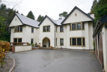5 bed Detached property in Croston Close...