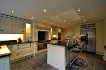 4 bed Detached house in Adlington Road, Wilmslow...