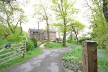 5 bed Detached property in Brookledge Lane...