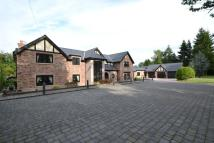 5 bedroom Detached property in Castle Hill...