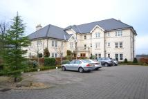3 bed Apartment in St. Hilarys Park...