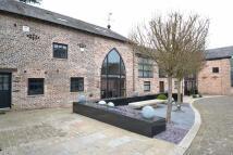 4 bedroom Barn Conversion to rent in Ryleys Lane...