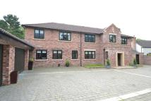 5 bed Detached house for sale in Fletsand Road, Wilmslow...