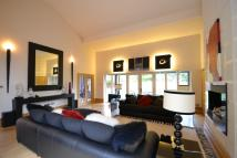 4 bed Detached home in Adlington Road, Wilmslow...