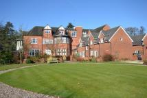 3 bed Apartment to rent in Chelford Road...