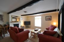 Apartment to rent in The Village, Prestbury...