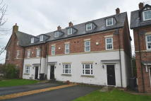 3 bedroom Town House to rent in Appleby Crescent...