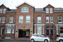 Apartment in Altrincham Road...