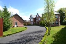 5 bed Detached property in Hale Road, Altrincham...