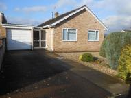 Detached Bungalow for sale in Prowses, Hemyock