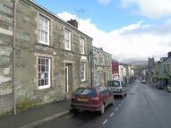 property to rent in West Street, Tavistock, Devon, PL19