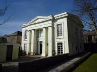 property to rent in Church Lane, Tavistock