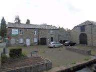 property to rent in Canal Road, Tavistock, Devon, PL19