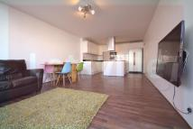 2 bed Flat to rent in Brunswick Centre