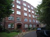 3 bed Flat to rent in Shoot Up Hill  NW2