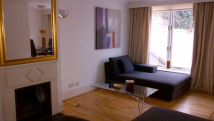 3 bed Apartment in Park Walk