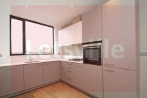 2 bedroom Flat to rent in Kimberley Road NW6