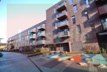 1 bed Flat to rent in Harford Street E1