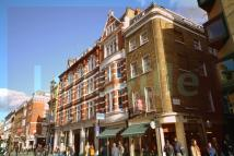 2 bedroom Apartment to rent in Long Acre WC2