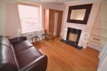 Draycott Apartment to rent