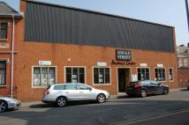 property to rent in Broad Street Business Centre, 10 Broad Street, Spalding, PE11